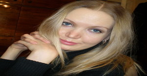 Angelochek001 37 years old I am from Yoshkar-ola/Mariy-el, Seeking Dating with Man