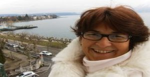 Sorelo 59 years old I am from Zurich/Zurich, Seeking Dating Friendship with Man
