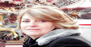 Leontina55 57 years old I am from Bruxelles/Bruxelles, Seeking Dating Friendship with Man