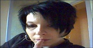 Soledade28 36 years old I am from Sevrey/Bourgogne, Seeking Dating Friendship with Man