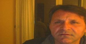 Clemente40 52 years old I am from Napoli/Campania, Seeking Dating Friendship with Woman