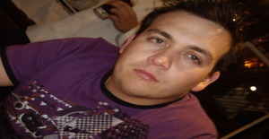 Cunhagomes 35 years old I am from Bruxelles/Bruxelles, Seeking Dating Marriage with Woman