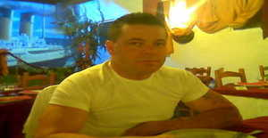 Maldisposto 46 years old I am from Lyon/Rhône-alpes, Seeking Dating with Woman