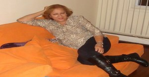 Necagorkon 66 years old I am from Newark/New Jersey, Seeking Dating Friendship with Man