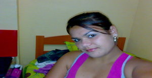 Catita1010 27 years old I am from Badajoz/Extremadura, Seeking Dating with Man