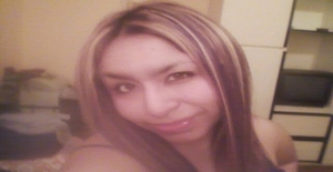 Maryvon 33 years old I am from Draveil/Ile-de-france, Seeking Dating Friendship with Man
