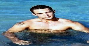 Rubens_gr 40 years old I am from Madrid/Madrid (provincia), Seeking Dating Friendship with Woman