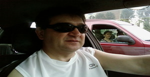 Tonyparis 47 years old I am from Drancy/Ile-de-france, Seeking Dating Friendship with Woman