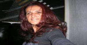 Sandreka 55 years old I am from Casselberry/Florida, Seeking Dating Friendship with Man