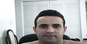 Yaikelito 36 years old I am from West Palm Beach/Florida, Seeking Dating Friendship with Woman