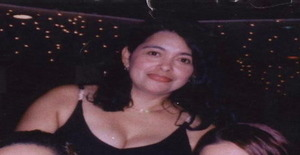 Morena1356 62 years old I am from Schaumburg/Illinois, Seeking Dating Friendship with Man