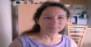 Crismarios 66 years old I am from Toulouse/Midi-pyrenees, Seeking Dating Friendship with Man