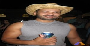 Jefinhousa 41 years old I am from Bridgeport/Connecticut, Seeking Dating Friendship with Woman