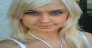 Tan4eg 39 years old I am from Vertou/Pays-de-la-loire, Seeking Dating Friendship with Man