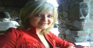 Tanya1231 38 years old I am from Bowling Green/Kentucky, Seeking Dating Friendship with Man