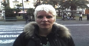 Danydiana 46 years old I am from Napoli/Campania, Seeking Dating Friendship with Man