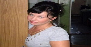 Donnamore 39 years old I am from Firenze/Toscana, Seeking Dating Friendship with Man