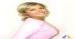 Ianaiuli 42 years old I am from Bucharest/Bucharest, Seeking Dating with Man