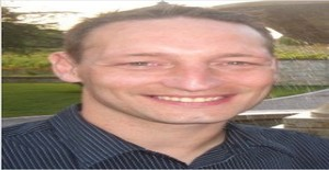 Playsthebeat 47 years old I am from Allerød/Hovedstaden, Seeking Dating Friendship with Woman