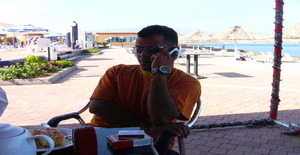 Neoayoub 39 years old I am from Dubai/Dubai, Seeking Dating Friendship with Woman
