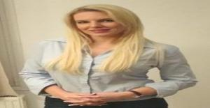 Smilegud 47 years old I am from Amsterdam/Noord-holland, Seeking Dating Friendship with Man