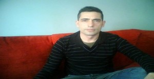 Panter99 48 years old I am from Barcelona/Cataluña, Seeking Dating Friendship with Woman