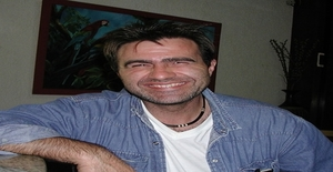 Tobedeparis 53 years old I am from Paris/Ile-de-france, Seeking Dating Friendship with Woman