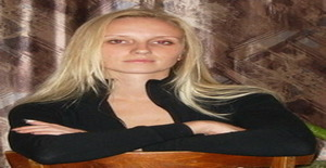 Onikka 38 years old I am from Paris/Ile-de-france, Seeking Dating Friendship with Man