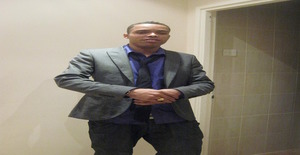 Arlindos 42 years old I am from Warwick/West Midlands, Seeking Dating Friendship with Woman