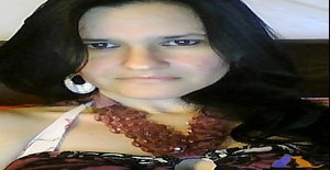 Janaina34 42 years old I am from Haarlem/Noord-holland, Seeking Dating Friendship with Man
