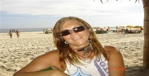 Inigma62 56 years old I am from Zürich/Zurich, Seeking Dating Friendship with Man
