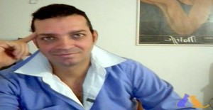 Diegosanchez 46 years old I am from Perugia/Umbria, Seeking Dating Friendship with Woman