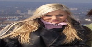 Mesereta 37 years old I am from Gloucester/South West England, Seeking Dating Friendship with Man