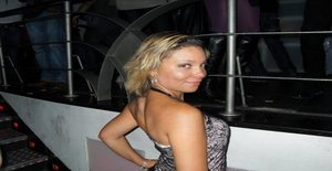 Angi30 38 years old I am from Munich/Bayern, Seeking Dating Friendship with Man