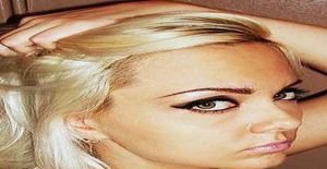 Situtua 41 years old I am from Paris/Ile-de-france, Seeking Dating with Man