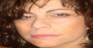 Leon-cita 46 years old I am from Estocolmo/Stockholm County, Seeking Dating Friendship with Man