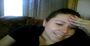 Xazmyn 31 years old I am from Edinburg/Texas, Seeking Dating Friendship with Man