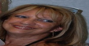 Susy888 65 years old I am from North Miami Beach/Florida, Seeking Dating Friendship with Man