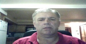 Tonito6422r 62 years old I am from Haworth/New Jersey, Seeking Dating Friendship with Woman