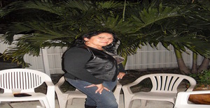 Lisy47 55 years old I am from Miami/Florida, Seeking Dating Friendship with Man