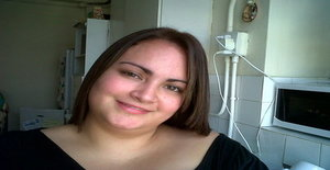 Yeimisita 30 years old I am from Cleveleys/North West England, Seeking Dating with Man