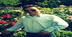 Anibal-jr 57 years old I am from Köln/Nordrhein-westfalen, Seeking Dating with Woman
