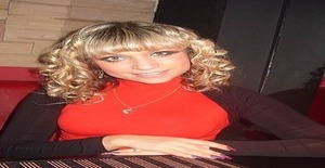 Tatyaanak 34 years old I am from Roma/Lazio, Seeking Dating Friendship with Man