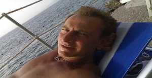 Diabolikus37 52 years old I am from Napoli/Campania, Seeking Dating Friendship with Woman