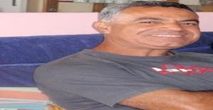 Cariocaenfrance 57 years old I am from Versailles/Île-de-france, Seeking Dating with Woman