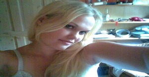 Missduvier 29 years old I am from Odense/Syddanmark, Seeking Dating Friendship with Man