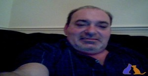 Josefrade 59 years old I am from Reading/South East England, Seeking Dating Friendship with Woman