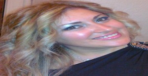 Mary_dracullina 37 years old I am from Bamberg/Bayern, Seeking Dating with Man