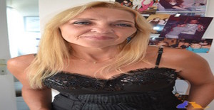 Menuska 51 years old I am from Thun/Bern, Seeking Dating Friendship with Man