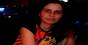 S_lopes1978 40 years old I am from Bruxelas/Brussels, Seeking Dating Friendship with Man